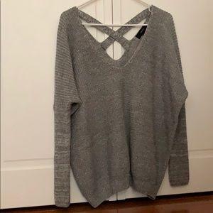 Super cute comfy sweater